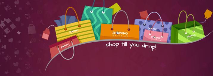 Pakistan's best online shopping website